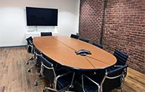 Work Better Chelsea Meeting Large