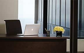 Work Better Day Office
