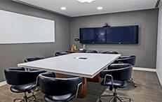 Work Better Wall Medium Meeting