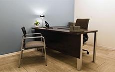 Work Better Willis Day Office