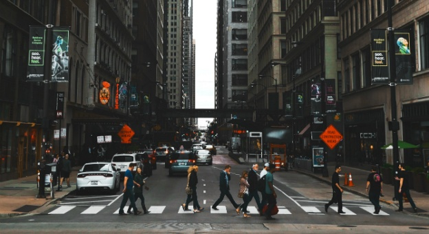 city-1.jpg