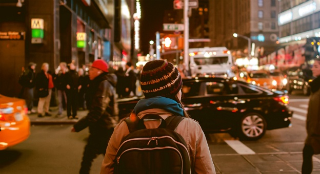 cityoffice.jpg