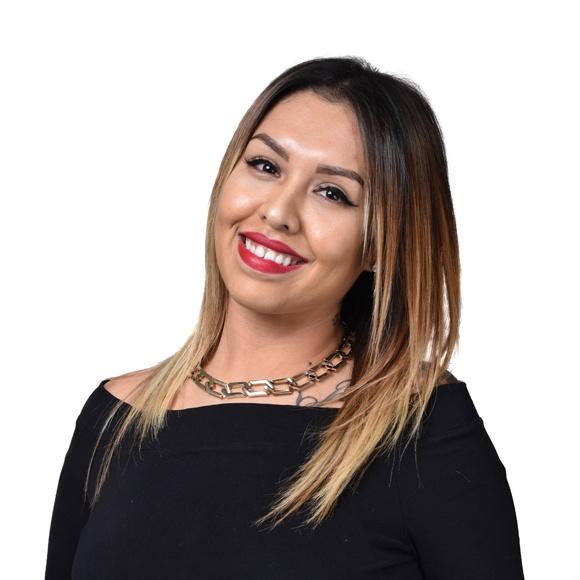Karla Calle