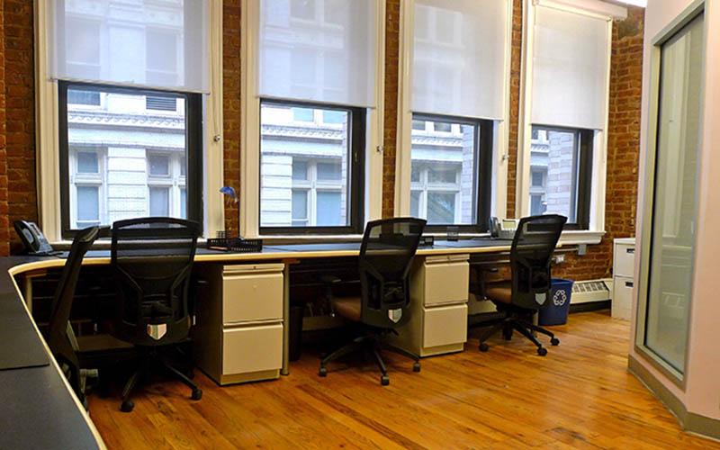 Chelsea-Team-Office-2.jpg