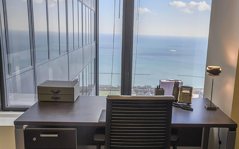 Chicago-Private-Office-1.jpg