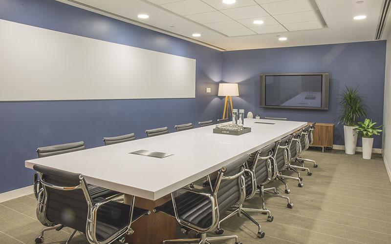 Wall-Large-Meeting-1.jpg
