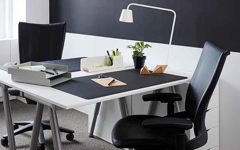 Wall-Private-Office-3.jpg